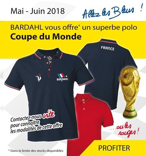 Mai-Juin 2018